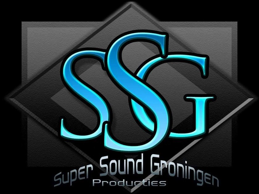 Super Sound Produkties